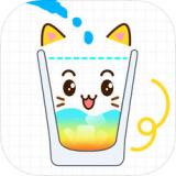 CatsCup安卓版