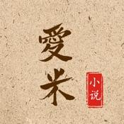 爱米小说苹果版