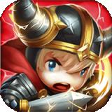 塔防王国游戏安卓版