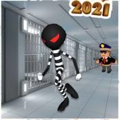 监狱生活生存大师3D苹果版