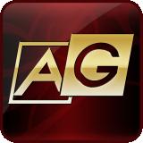 百家AG安卓版